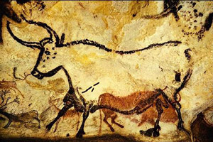 age_of_consequences_lascaux